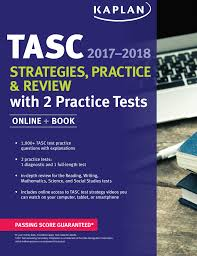 TASC Strategies, Practice & Review 2017-2018 With 2 Practice Tests ... Background Checks And Ferprting Human Rources At Ohio State Write Cheap Analysis Essay On Hillary Clinton Help Writing Case File 5 Rabbids Get Access Book By David Lewman Shane L Gre Text Completion Stence Equivalence Mhattan Fbit Surge Review Gps Fitness Tracker W Hr Monitor Japanese Kanji Kana Wolfgang Hadamitzky Mark Spahn South Texas College Campuses Workplace Learning Development Georgia Rtless Legs Syndrome Robert Yoakum Official Facebook Launches Pages Manager App For Ios The Verge Mindfulness Coloring Cats Rus Hudda