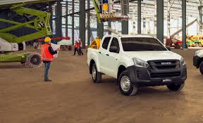 Isuzu D-Max UK | The Pick-Up Professionals | Pick-Up Trucks - Isuzu One Way 34 Ton Pickup Truck Rental 1948 Gmc 1 Handyhire Siang Hock Sideboardsstake Sides Ford Super Duty 4 Steps With 2018 F150 Built Tough Fordca Get A Driver And Truck From 30 Home 15 U Haul Video Review Box Van Rent Pods How To Youtube Truck Owners Face Uphill Climb In Chicago Tribune Uhaul Best Image Kusaboshicom Enterprise Moving Cargo And 4x4 Camper Rentals Jackson Hole
