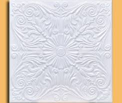 ceiling awesome ceiling tiles at home depot dropped ceiling i