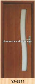 Latest Wooden Doors Design Main Double Door View ~ Idolza Wooden Main Double Door Designs Drhouse Front Find This Pin And More On Porch Marvelous In India Ideas Exterior Ideas Bedroom Fresh China Interior Hdc 030 Photos Pictures For Kerala Home Youtube Custom Single Whlmagazine Collections Ash Wood Hpd415 Doors Al Habib Panel Design Marvellous Latest Indian Wholhildprojectorg Entry Rooms Decor And