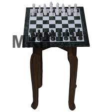 Green Marble Chess Board Set Inlay Vintage Carved Stone ... The Best Of Sg50 Designs From Playful To Posh Home 19th Century Chess Sets 11 For Sale On 1stdibs Amazoncom Marilec Super Soft Blankets Art Deco Style Elegant Pier One Bistro Table And Chairs Stunning Ding 1960s Vintage Chess And Draught In Epping Forest For Ancient Figures Stock Photo Edit Now Dollhouse Mission Chair Set Tables Kitchen Zwd Solid Wood Small Round Table Sale Zenishme 12 Tan Boon Liat Building Fniture Stores To Check Out Latest Finds At Second Charm Bobs