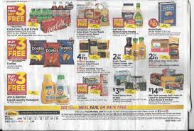 Best Coupon Match Up Deals : Coupons Dm Ausdrucken Code Purchase Spirit Costumes Promo Code Go Air Link Nyc Dominos Coupons Tutorial Mixer Private Label Collection Coupon Discount Working Person Coupon Nike Offer Matchcom Page 2 Of For Swiggy Match Day Mania Extension Use Petsmart 20 Off Traing Chart House Coupons Florida Books A Million Online 2018 How Much Does Cost Online Dating Maker Good Health Usa Best Buy Match Price Policy 50 Bq Black Friday