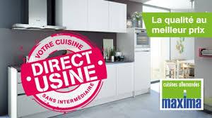 usine cuisine la qualité au meilleur prix votre cuisine direct usine