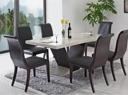 Inexpensive Dining Room Sets by 100 Ikea Dining Room Sets High Back Upholstered Dining Room