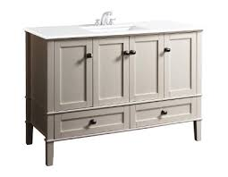 48 Inch Double Sink Vanity Canada by Sofa Glamorous 48 Bathroom Vanity 764053501876jpg 48 Bathroom
