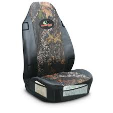 2-Pk. Of Mossy Oak® Seat Covers - 231166, Seat Covers At ... Browning Pink Camo Bench Seat Covers Velcromag Mossy Oak Car Seat Cover And Hood Coverking Csc2mo07ki9239 2nd Row Shadow Grass Rear Cover Universal Breakup Infinity Blue And Hood 2012 Ram 1500 Edition Chicago Auto Show Truck Cscmo06hd7571 Bottomland Orange Camo Covers Mods Pinterest Custom Fit Skanda Neoprene Break Up With Neosupreme