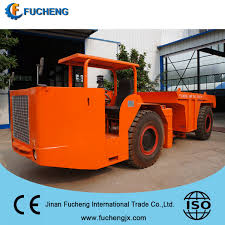 China Hydraulic Underground Mine 4 Wheel Drive Diesel Dump Truck For ... Wheeler Used Chevrolet Silverado 2500hd Vehicles For Sale Glasgow 1500 Middleton 2018 Gmc Sierra Walterboro Off Road 4x4 Trd Four Wheel Drive Mud Truck Jeep Scout Smyrna Delaware Used Cars At Willis Buick Bad Axe Hazle Township All 2019 3500hd Luxury Car 4 Pictures Hemmings Find Of The Day 1950 Willys 473 4wd Picku Daily Campton