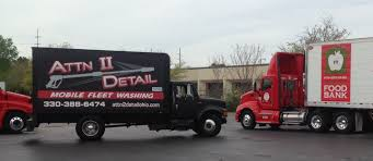 Attn II Detail | Truck Fleet Washing & Pressure Washing Company ... K4v 4463mobile Blue Beacon Truck Wash El Paso Mobile Car Auto Interior And Exterior Detail Vancouver S W Pssure Inc Eastern Power Washing Elizabethtown Pa Concord Ltd Opening Hours 30 Rivermede Rd Vaughan On Why Fleet Clean Best Truck Wash Franchise Franchise H2go Parkade Cleaning Jle Truckwash Prowash Professional Service Home Facebook Mta Unit Washington Heights New York C Flickr Speedy By Bitimecs Most Teresting Photos Picssr Services It Like We Own