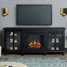 Southern Enterprises Redden Corner Electric Fireplace Tv by Corner Electric Fireplace Tv Stand Amazon Combo Modern Canada