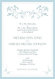 Cool Wedding Invitation Template Templates Word Etsy Rustic