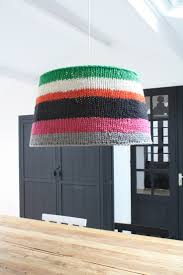 Mick Floor Lamp Crate And Barrel by 450 Best Décor Lamp Addiction Images On Pinterest Lighting