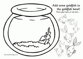 Dr Seuss Coloring Pages One Fish Two Az With Regard To