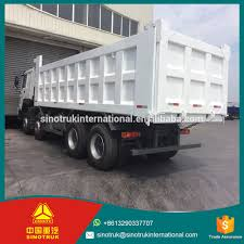 8x4 Howo Dump Truck For Sale - Buy Dump Truck,8x4 Tipper Truck,Howo ...