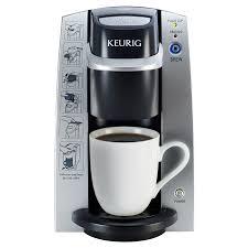 Commercial Coffee Machines KeurigR K130