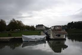 la mixiter du tourisme picture of la maison du canal clamerey
