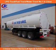 China Tri-Axle Oil Tank Trailer 45000liters Fuel Tank Semi Trailer ... 1979 Intertional Transtar Ii Semi Truck Item I1923 Sol Side Mounted Oem Diesel Fuel Tanks Southtowns Specialties 5th Wheel Tank Highway Products Inc Fantom Tool Box Of Semi Truck Stock Photo Picture And Royalty Free For Most Medium Heavy Duty Trucks Buy Fueling Steel Trailer 2560m3 3 Axle 42000liters Petrol Oil Tanker Tamiya America 114 Horizon Hobby Polished Big Rig Fuel Tank