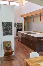 100 Eichler Kitchen Remodel Sunnyvale Renovation With Deck Flegels Construction Palo