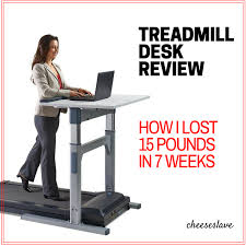 Lifespan Treadmill Desk Gray Tr1200 Dt5 by Desk Review Lifespan Fitness Treadmill Desk