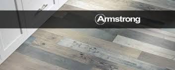 vinyl plank tile reviews american carpet wholesalers