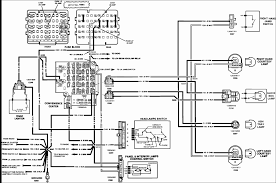 100 86 Chevy Truck 2001 Silverado Headlight Wiring Diagram 2018