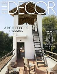 100 Home Design Publications Januarys 10 Best Selling Interior Magazines At