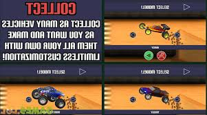 100 Build A Truck Game Recharge RC Free Download Play 1 Racing On Desktop PC