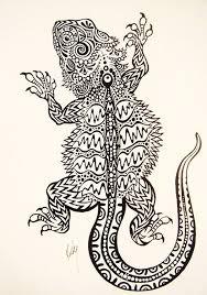 172 Best Bearded Dragon Images On Pinterest