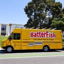 BatterFish FoodTruck On Twitter: