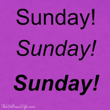 Sunday! Sunday! Sunday! - The Wellness Wife For The First Time At Marlins Park Monster Jam Miami Discount Code Tickets And Game Schedules Goldstar Daves Gallery Sweden 1st Time Norway 2nd Atlantonsterjam28sunday010 Jester Truck Virginia Beach Monsters On May 810 2015 Edmton Alberta Castrol Raceway August 2426 2018 Laughlin Desert Classic Tv Show Airs On Nbc Sports Network This Mania Sunday 24 Jun Events Meltdown Summer Tour To Visit Powerful Ride Grave Digger Returns Toledo For Mizerany Family