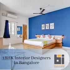 Interior Designers For Kitchen In Bangalore Bhavana Your Bedroom Interior Design In Bangalore Bhavana