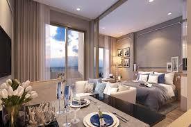100 Aristo Studios 1 Bedroom Condo For Sale At Surin Phuket Condominium II