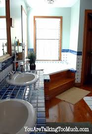 do you want a and easy way to make your ceramic tile and
