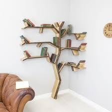 100 Tree Branch Bookshelves The Yew Shelf In 2019 Shelf Corner Shelves