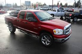 Ram Pickup 1500 For Sale In Puyallup, WA - Puyallup Car And Truck Used Diesel Vehicles For Sale In Puyallup Wa Car And Truck Hyundai Toyota F150 Ram 1965 Chevy Truck View Chevrolet Panel Full Screen Sierra 2500hd Classic Los Amigos Bus Tnt Diner The News Tribune