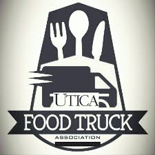 Utica Food Truck Association - Home | Facebook Nteas Green Truck Association Partners To Create Donate Alabama Trucker 2nd Quarter 2016 By Trucking Seven Elected Bc Board Directors From Surrey Mctyre Archives Florida Finally The National Food Is Born Regional Associations Nfta South Shore Trucks On Go Utah Utahs Voice In Virginia Regional Truck Driving Championships Tmta Of New York Traing Schools Ontario Striving For Success