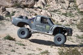 100 Tires For Trucks KOH 2019 Desert Invade Toyo Desert Invitational