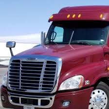 Hattab Trucking - Posts | Facebook 5 Months In Trucking Layover At The Iowa 80 Truck Stop Youtube Drivers Stokes Trucking Layovercom Highland Esbon Kansas Get Quotes For Transport So You Think Want To Be A Trucker Uerstanding Accessorial Fees Truckdrivingjobscom Hattab Trucking Posts Facebook Driver Pay Pferences And More Iws No Additional Penalties Walmart Suit Legal Reader Industry Debates Wther To Alter Driver Pay Model Truckscom Will Program Like Celadons Wagelock In Your Next Benefits