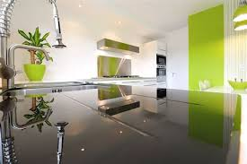 carrelage cuisine design amazing mur en interieur design 8 cuisine en