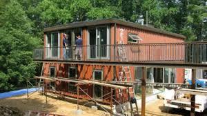 100 Adam Kalkin Architect Quik House Easy Home Decorating Ideas