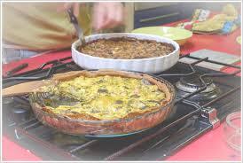 cuisine santé express repas santé express ma cuisine santé throughout cuisine santé