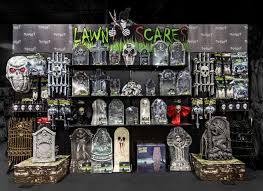 Spirit Halloween Concord Ca Hours by 100 Spirit Halloween Locations Best 25 The Witch Poster