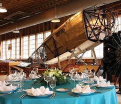 The Original Boeing Red Barn At The Museum Of Flight • 15,630 Sq ... The Red Barn At Hampshire College Weddings Amherst Wedding Steph Stevens Photo Photographer Surrey Married To My Camera Farm Venue Redmond Wa Weddingwire Reception Dcor Photos Bnyard Cocktail Hour Inside Original Boeing Museum Of Flight 15630 Sq Meadows At Marshdale Mountainside Arbor Auburn Al Jill Welch Photography Christmas Winter Brighton With Halfpenny Take The Cake Events A Wonderful July Wedding Day Thunder Canyon 173 Best Images On Pinterest Barn Weddings Corral Ranch Vs Venues In New York City