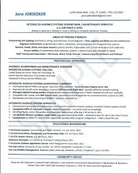 First Impressions ResumeDesign | Billings' Custom Resume Service Customer Service Resume Summary Examples And Writing Tips Advisor Rumes Sample As Professional Services In South Delhi Writemycv Costs 2019 Entry Consultant Samples Velvet Jobs Best Technician Example Livecareer A Words Worth Nj Crew Member No Experience Military Writers Jwritingscom Online Maker India Cv Editing Impeccable Solutions For Your Papers