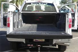 100 Used Moving Trucks New U Haul Pickup EntHill