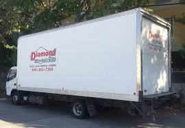 20ft - Diamond Mitsubishi Fuso Truck Sales And Service - San Jose ...