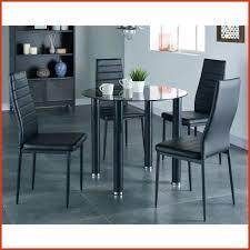 cdiscount chaise de cuisine cdiscount table salle à manger ensemble table et chaises de