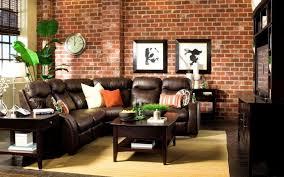 Safari Living Room Decorating Ideas by Living Main Cottage Living Room Safari Inspired Safari Living