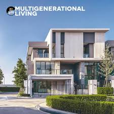 100 Best Homes Design N7A Architects 20 BEST HOUSING DESIGNS OF 2017 PROJECT Facebook