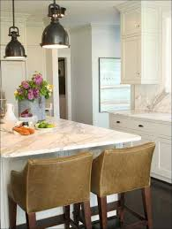 Above Kitchen Cabinet Decorations Pictures by Kitchen Extending Kitchen Cabinets To Ceiling Top Cabinets Ideas