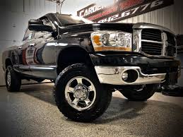 Diesel Trucks For Sale Nearby In WV, PA, And MD | The Auto Expo 2013 Ford F250 Platinum Show Truck Lifted Trucks For Sale Pinterest Cheap 2006 Dodge Ram 1500 4wd Hemi V8 Dx30347b Flatbed Trucks For Sale N Trailer Magazine Used Cars Erie Pa Pacileos Great Lakes Diesel Indiana Best Resource Gmc In Kansas Heli Cpcd18h3175tonnstruckpalager_diesel Forklifts Americas Five Most Fuel Efficient Want A Pickup With Manual Transmission Comprehensive List 2015 Wv Va 1920 New Car Release